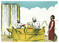 Book of Judges Chapter 2-1 (Bible Illustrations by Sweet Media).jpg