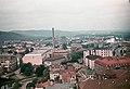 Borås - KMB - 16001000236744.jpg