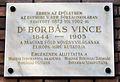 Borbás Vince Markó1820.jpg