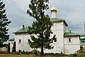 Borisogleb-rostov-44-180828.jpg