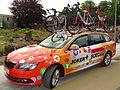 Bornem - Ronde van België, proloog, individuele tijdrit, 27 mei 2015 (A065).JPG