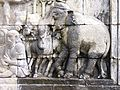 Borobudur Temple Compounds-111340.jpg