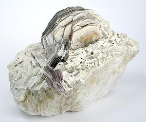 Lepidolite - Image: Boromuscovite Lepidolite ch 38a