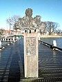 Borstbeeld Willem IJsbrand Bontekoe1.JPG