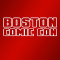 Boston-comic-con-logo.jpg
