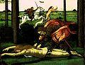 Botticelli, nastagio degli onesti 02.1.jpg