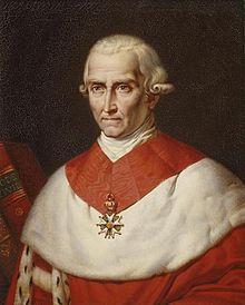 Jacques de maleville wikip dia - Article 815 5 1 du code civil ...