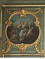 Boucher - Uranie ou l'Astronomie, 1745.jpg
