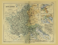 Bouillet - Atlas universel, Carte 31.png