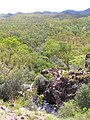 Boulder Creek, Australia, 2004 - panoramio (3).jpg