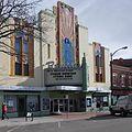 Boulder Theatre (32237383615).jpg