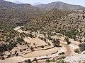 Boulemane Province, Morocco - panoramio.jpg