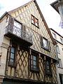 Bourges - 17 rue Coursarlon -943.jpg