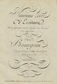 Bourgoin Nouveau livre 1810.png