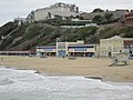 Bournemouth Beach, Dorset (460697) (9453882645).jpg