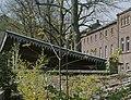 Bovenaanzicht kas - Steijl - 20343991 - RCE (cropped).jpg