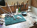 Bow maker workshop.jpg
