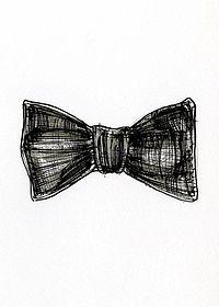 Bow tie.jpg