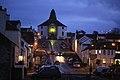 Bowmore, main street - panoramio (1).jpg