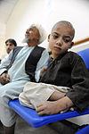 Boy waits for medical care DVIDS418693.jpg