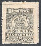 Boyacá 1903 Sc10 un.jpg
