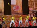 Boyzone (3616775422).jpg
