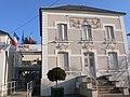 Brétigny-sur-Orge Mairie.jpg
