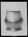 Bröstharnesk, för barn? 1500-talets andra hälft - Livrustkammaren - 10831.tif