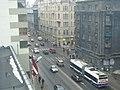 Brīvības iela - panoramio (6).jpg
