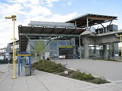 Braid SkyTrain Station.jpg