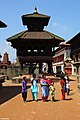 Braktapur, Nepal (6222677066).jpg