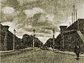 Brama Oliwska w Gdańsku.jpg