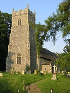 Brampton - Church of St Peter.jpg