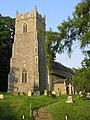 Brampton - Church of St Peter.jpg