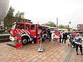Brandweer, Veiligheidsdag Hoofddorp 2017 foto 9.JPG
