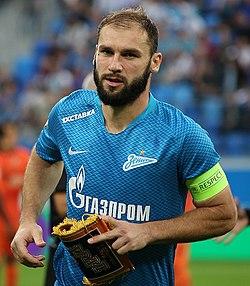 Branislav Ivanović 2018.jpg