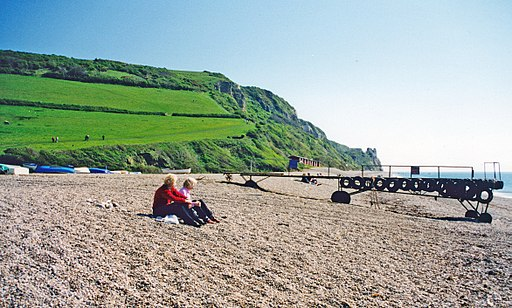 Branscombe geograph-4100560-by-Ben-Brooksbank