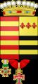 Brasão do Conde de Ferreira.png