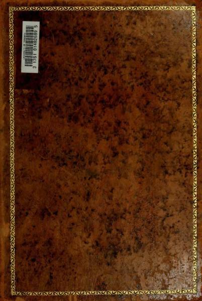 File:Brasões da Sala de Sintra, Livro 2.djvu