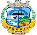 Brasao-neopolis.png