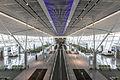 Brasilia aeroportojk inauguracaoalasul.jpg