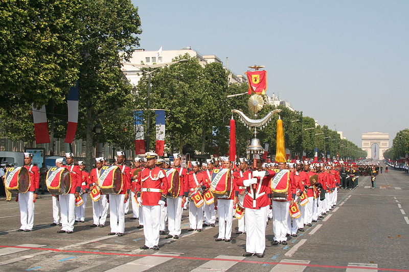 File:Brasilian army band 03.JPG