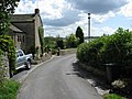 Brassington - Nether Lane View - geograph.org.uk - 872215.jpg