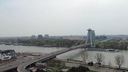 File:Bratislava 2018-04-15.webm