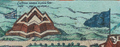 Braun Algier flag.png