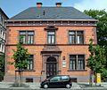 Braunschweig Madamenweg Polizeistattion 1900 (2010).JPG