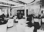 Brazil Maru 1939 Lounge 1st Class.JPG