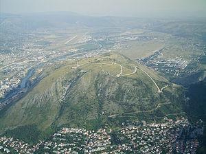 Brdo Hum, Mostar 049.jpg