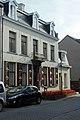 Breedhuis, voormalige dekenij te Mol-Centrum.jpg
