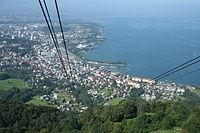 Bregenz Wiki